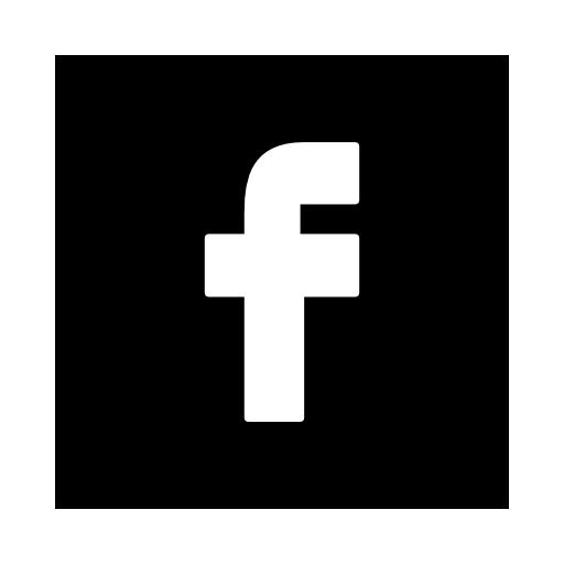 facebook公式サイト